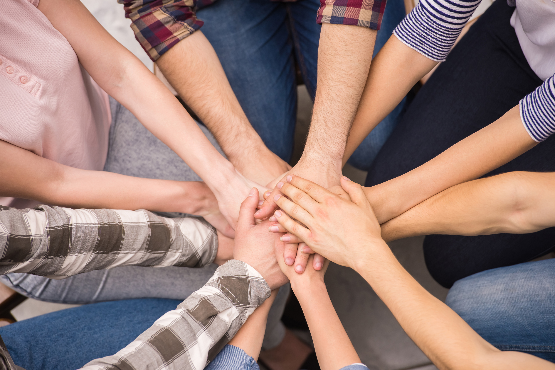 Effektiv durch Firmencoaching: Gemeinsam sind wir stark